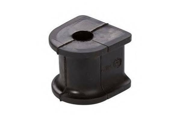 Втулка, стабилизатор MOOG ME-SB-12547
