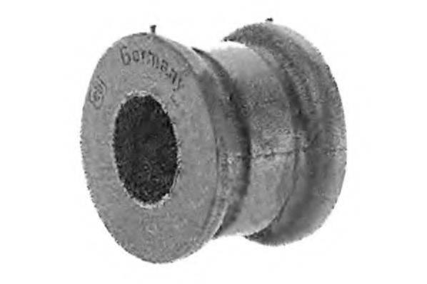 Втулка, стабилизатор MOOG ME-SB-6826