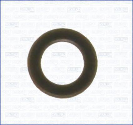 Уплотнительное кольцо, резьбовая пр AJUSA 00520700