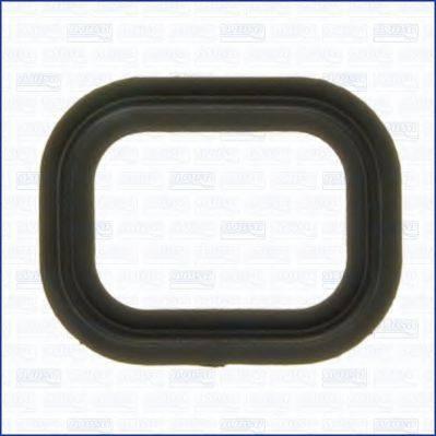Прокладка, впускной коллектор AJUSA 00741100