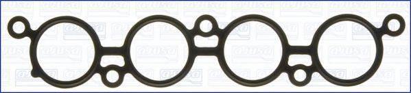 Прокладка, впускной коллектор; Прокладка, топливный насос высокого давления AJUSA 00800500