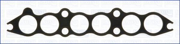 Прокладка, впускной коллектор AJUSA 00802700