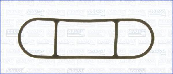 Прокладка AJUSA 00998000