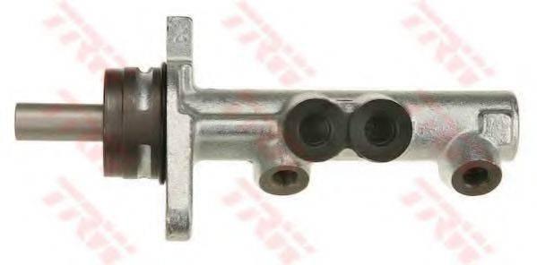 Главный тормозной цилиндр TRW PMH943