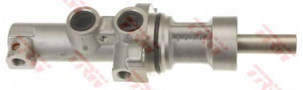 Главный тормозной цилиндр TRW PML401