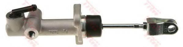 Главный цилиндр, система сцепления TRW PNK772
