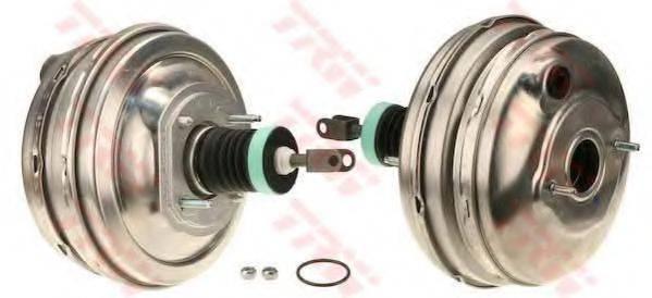 Усилитель тормозной системы TRW PSA122