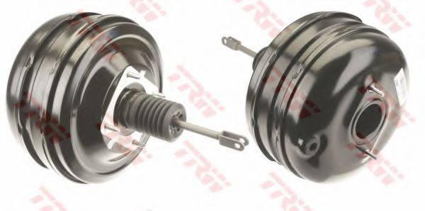 Усилитель тормозной системы TRW PSA243