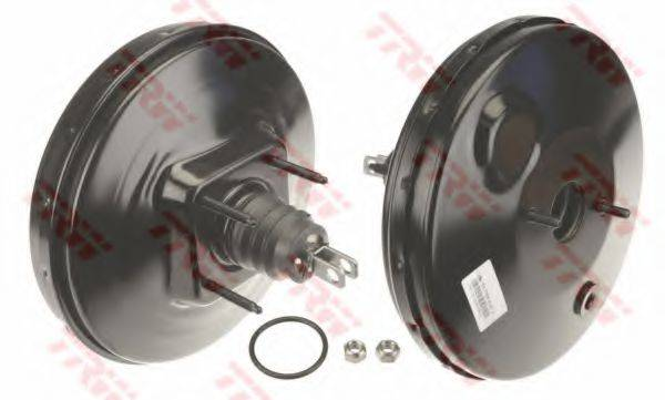 Усилитель тормозной системы TRW PSA371