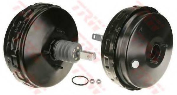 Усилитель тормозной системы TRW PSA457