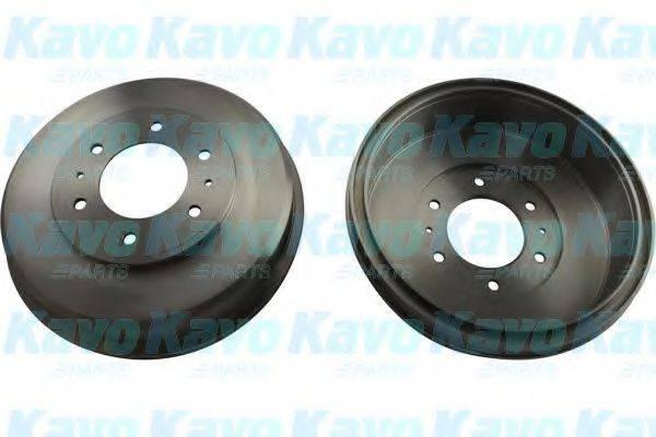Тормозной барабан KAVO PARTS BD-5862