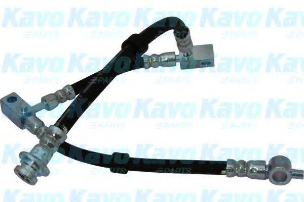 Тормозной шланг KAVO PARTS BBH-6584