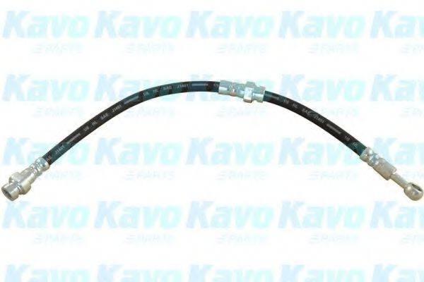Тормозной шланг KAVO PARTS BBH-4036