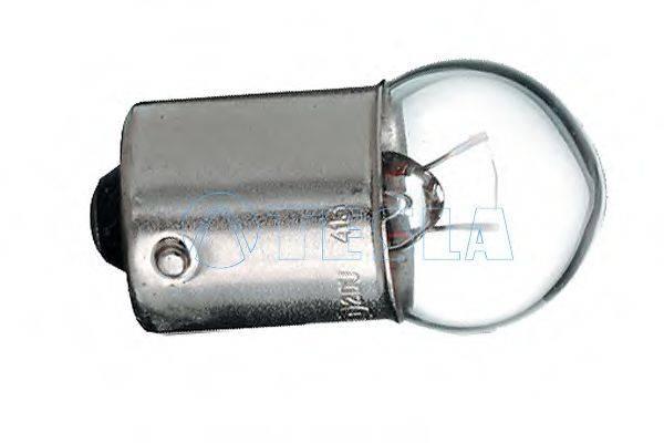 Лампа накаливания, фонарь указателя поворота; Лампа накаливания, фонарь сигнала тормож./ задний габ. огонь; Лампа накаливания, фонарь сигнала торможения; Лампа накаливания, фонарь освещения номерного знака; Лампа накаливания, фара заднего хода; Лампа накаливания, задний гарабитный огонь; Лампа накаливания, oсвещение салона; Лампа накаливания, фонарь освещения багажника; Лампа накаливания, стояночные огни / габаритные фонари; Лампа накаливания, габаритный огонь; Лампа накаливания; Лампа накаливания, стояночный / габаритный огонь; Лампа накаливания, фонарь указателя поворота; Лампа накаливания, фонарь сигнала торможения; Лампа, лампа чтения TESLA B56101