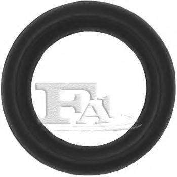 Стопорное кольцо, глушитель FA1 003-945