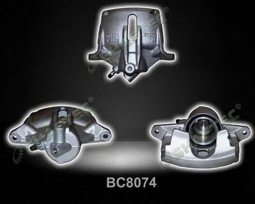 Тормозной суппорт SHAFTEC BC8074