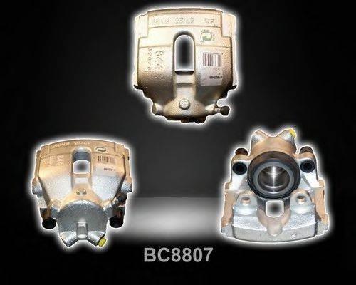 Тормозной суппорт SHAFTEC BC8807