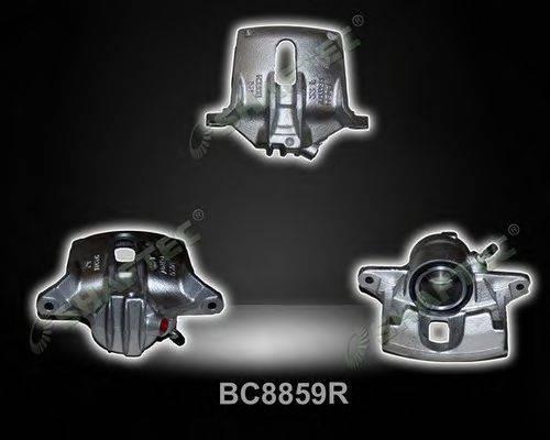 Тормозной суппорт SHAFTEC BC8859R