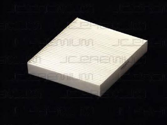 Фильтр, воздух во внутренном пространстве JC PREMIUM B4G020PR