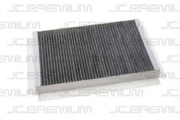 Фильтр, воздух во внутренном пространстве JC PREMIUM B4M026CPR