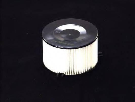 Фильтр, воздух во внутренном пространстве JC PREMIUM B4W007PR
