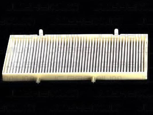 Фильтр, воздух во внутренном пространстве JC PREMIUM B4X023PR