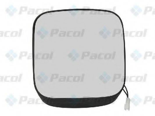 Наружное зеркало PACOL MER-MR-020