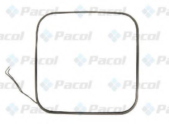 Наружное зеркало PACOL MER-MR-021