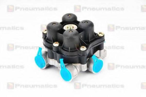 Поршень тормозного цилидра PNEUMATICS PN-10028