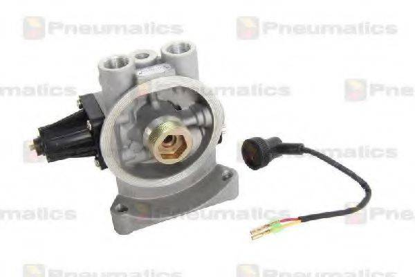 Осушитель воздуха, пневматическая система PNEUMATICS PN-10059
