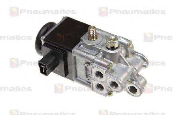 Электромагнитный клапан PNEUMATICS PN-10069