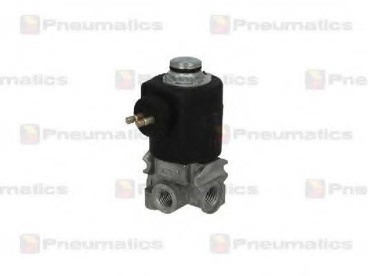 Электромагнитный клапан PNEUMATICS PN-10139