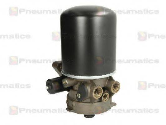 Осушитель воздуха, пневматическая система PNEUMATICS PN-10176