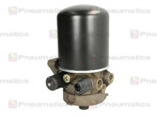 Осушитель воздуха, пневматическая система PNEUMATICS PN-10197