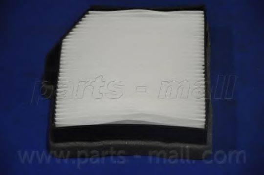 Фильтр, воздух во внутренном пространстве PARTS-MALL PMA-005