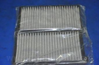Фильтр, воздух во внутренном пространстве PARTS-MALL PMA-C28