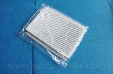 Фильтр, воздух во внутренном пространстве PARTS-MALL PMB-C15