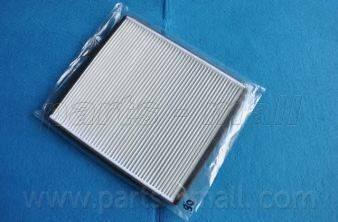 Фильтр, воздух во внутренном пространстве PARTS-MALL PMC-C06