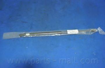 Газовая пружина, крышка багажник PARTS-MALL PQC-004