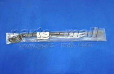 Газовая пружина, крышка багажник PARTS-MALL PQC-217