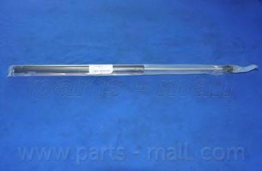Газовая пружина, крышка багажник PARTS-MALL PQD-209