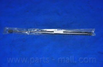 Газовая пружина, крышка багажник PARTS-MALL PQD-220