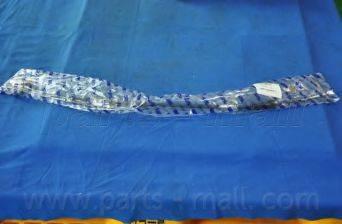 Трос, стояночная тормозная система PARTS-MALL PTA-467