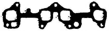 Прокладка, впускной коллектор BGA MG1323