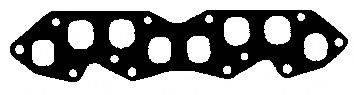 Прокладка, впускной / выпускной коллектор BGA MG2326
