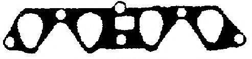 Прокладка, впускной коллектор BGA MG2363