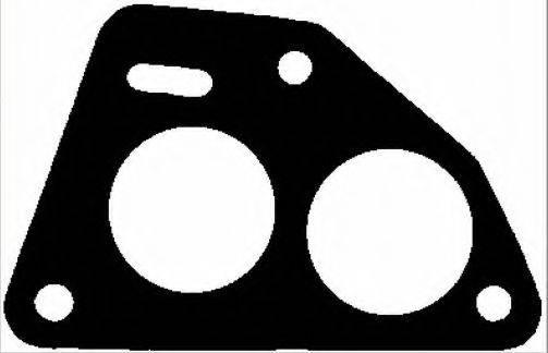 Прокладка, впускной коллектор BGA MG3583