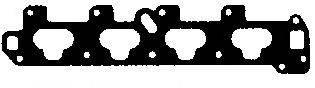 Прокладка, впускной коллектор BGA MG5582