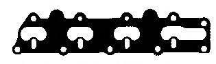 Прокладка, выпускной коллектор BGA MG5586