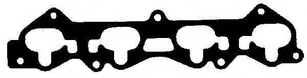 Прокладка, впускной коллектор BGA MG6504